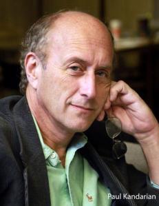 Paul E  Kandarian (2)