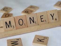 moneyscrabble