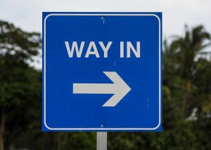 singapore_traffic-signs_mandatory-direction-sign-01
